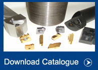 View our Catalogue...