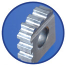 Tubular Pipe Threading Tools