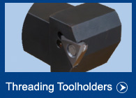 View Threading Toolholders...