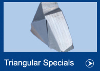 View Triangular Special Inserts...